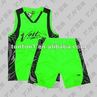 sublimation basketball jersey pictures