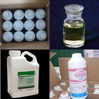 Bacillus thuringiensis bt fungicide and pesticide (BT/BTI) SC/bacillus
