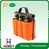 Most Popular Custom Thermal Beer Bottle Cooler Bag