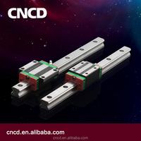 CNCD drawer slide linear bearing slide rail