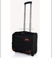 favorable price laptop bag for business travel