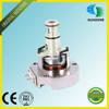 Diesel Generator Parts Actuator 3408324 for Cummins NTA855