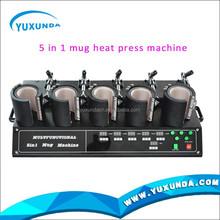 coffee mug with press lid low price mug heat press machine