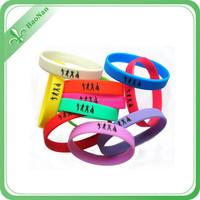 Hot China Products Wholesale silicone wristband making machine