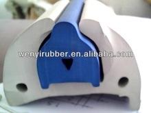 supply boat rubber fender of china manufacturer