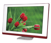 """15''/17''/18.5''/19'/20.1""""/'21.5''/21.6""""/22''/23""""/23.6''/24'' inch LCD/LED TV/television"""