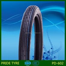 china high and stable quality 2.25-17 225-17 motorcycle tyre manufactures