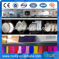 Sell all kinds of decorative wall mirror