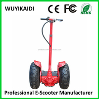 48V 350W*2 brushless motor SUV 4 wheel electric all terrain vehicle scooter for adult