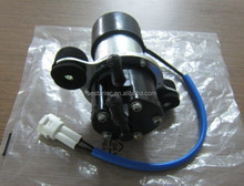 Auto fuel pump 15100-85501 for japanese motorcycles
