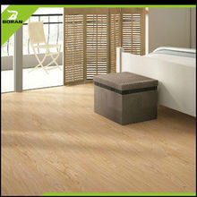 Excellent Material New Style Pvc Flooring,Vinyl Plank
