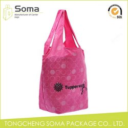Low price best sell shopping bag for suit