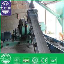 Near 30 Years exporting experience waste tyre recycling equipment prices/waste tire recycling machine/waste tire recycling plant