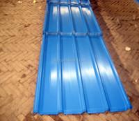 durable in use prepainted steel sheet wholesale metal siding