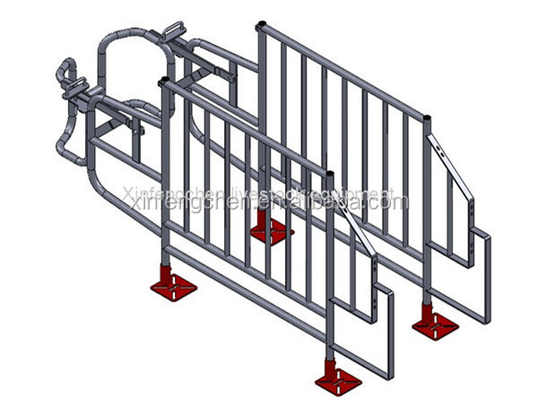 Our design drawing-gestation crate.jpg