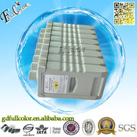 Buy Direct From China Direct IPF9000S Compatible Ink Cartridge