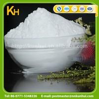 Food additive type products maltodextrin powder ingredients