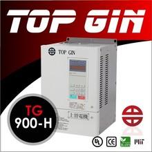 Omron inversor 3000 w 3G3MX-A2037
