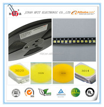 light emitting diode 3528SWC-D SMD LED diodes 3528