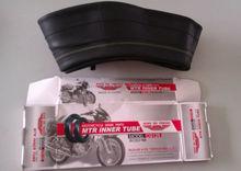 mtr motorcycle inner tubes Kenya 3.00-17 3.00-18 for CG125 motorcycle