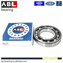 China supplier Deep Groove ball bearing 6315 electric scooters