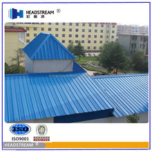Steel Roof,Corrugated Metal Roofing Sheet for Construction Material