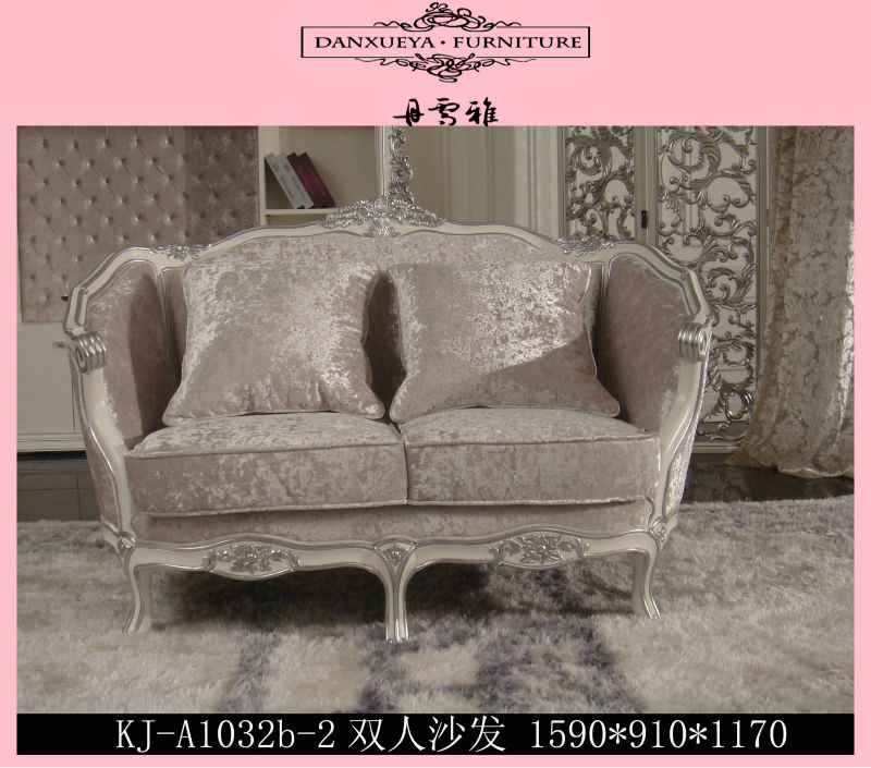 Baroque meubles salon marocain de en usa canap salon id - Mousse pour canape marocain ...