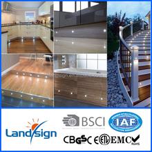 LED Residential Lighting Series led light impact resistant