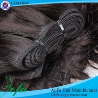 Raw unprocessed virgin cambodian hair expression hair extensions & wigs