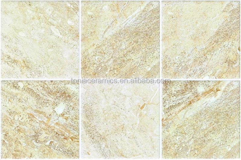 Model  To Have A Glimpse Of New Arrivals In Digital Kitchen Amp Bathroom Tiles