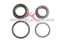 Motorcycle Steering Head Bearings for Honda CB750 C 80-82