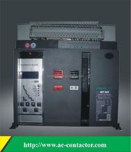 MT-2000-6300 intelligent air circuit breaker/ACB