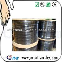Network cable Lan cable UTP Ftp SFTP CAT6 Water Proof CABLE
