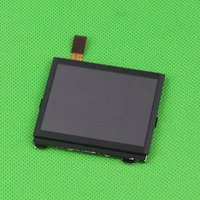 lcd display screen for Blackberry Storm Tour 8900 002/111