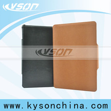 2014 china best products,high demand products in china,