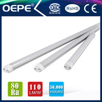 Wholesale Led Snow Tube / Led Lighting Tube 18 Watt / Led Light Tube 20W