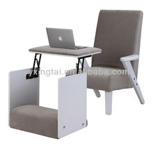 Bedroom Set Specific Use and Modern Appearance modern bedroom furniture designs centre tables