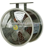 circulation fan new products adopted Janpan latest technology