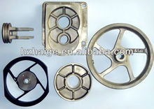 car alloy wheel/auto spare parts/japanese alloy wheels