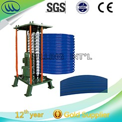 New-Curving-Machine-for-Roofing-in-stock.jpg