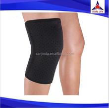 Knee Support knee brace knee sleeve