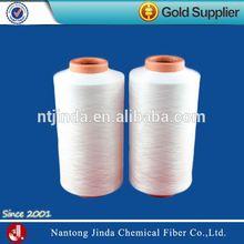 de nylon 6 hilados de filamentos de estiramiento para tejer