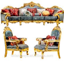 danxueya-french louis xv style furniture/luxury furniture diwan