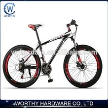 china factory direct price best cube mountain bike/copertoni/ bianchi mountain bike