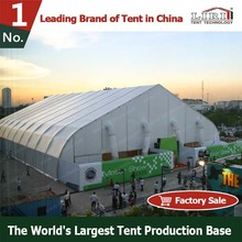 Outdoor Swimming Pool Cover Canopy Tent for Sport Event