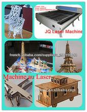 Mod les architecturaux cage mangeoire coupe machine couper bois plywood banne enseigne - Machine a couper le bois ...