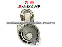 36100-23100 QDY1201 del motor de arranque HYUNDAI ELANTRA motor de arranque