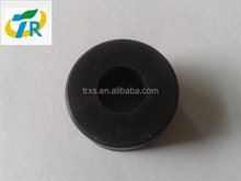rubber sleeve bushing TR132