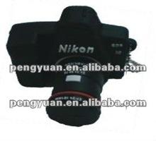 Factory price digital camera usb flash drive