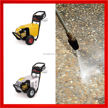 80-250 bar electric pipe cleaning pressure jet, pressure washer prices